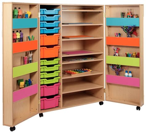 Classroom Cupboards by Classroom Storage Ideas Home Gt Classroom Furniture