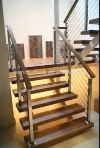 corde re d escalier corde de fil d acier tendeur pour ext 233 rieur en fer forg 233