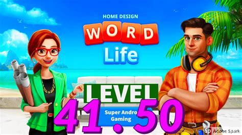word life home design answers level   gameplay