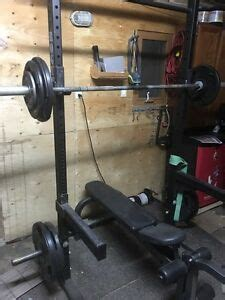 crossfit rack buy  sell exercise equipment  ontario kijiji classifieds