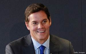 Fox News Signs Bill Hemmer to Multi-Year Contract ...