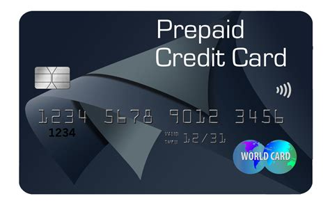 What criteria do i have to meet to get instant approval? CFPB Delays Prepaid Card Act Rules   Credit Union Times