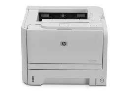 وتأكد من نظام التشغيل قبل تحميل تعريف طابعة hp laserjet p2035 لضمان نجاح عملية هذا التعريف في تشغيل الطابعة مع الكمبيوتر أو لاب تو أو الآيباد وغيرها من الجهاز الذي يمكن من خلاله استخدام هذه الطابعة. تحميل تعريف طابعة HP LaserJet P2035 - فوري للتقنيات والشروح