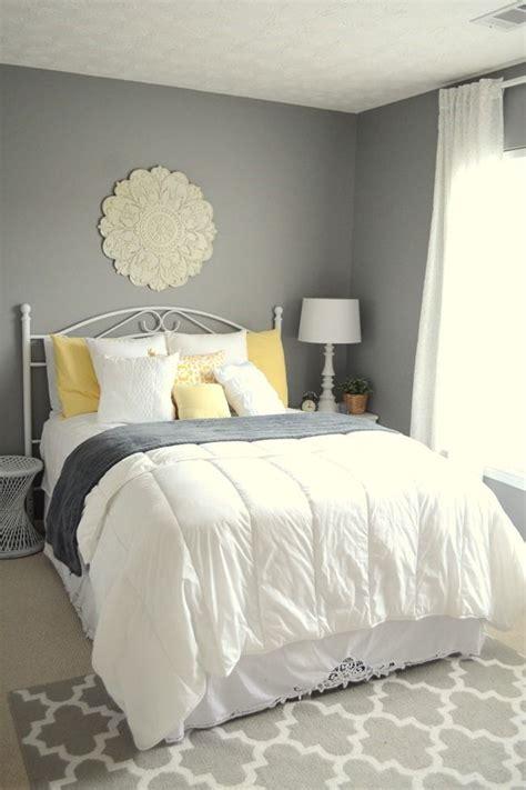 guest bedroom colors ideas  pinterest master bedroom color ideas bedroom paint