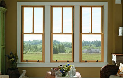 cost  install replacement windows  home depot