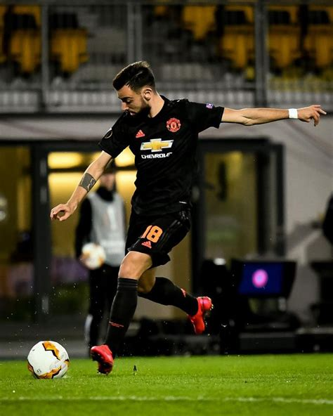 Match pics from LASK v Man United in Europa League ...