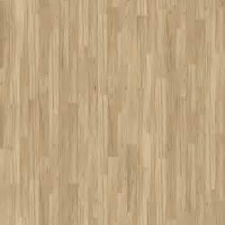 parquet texture mon parquet