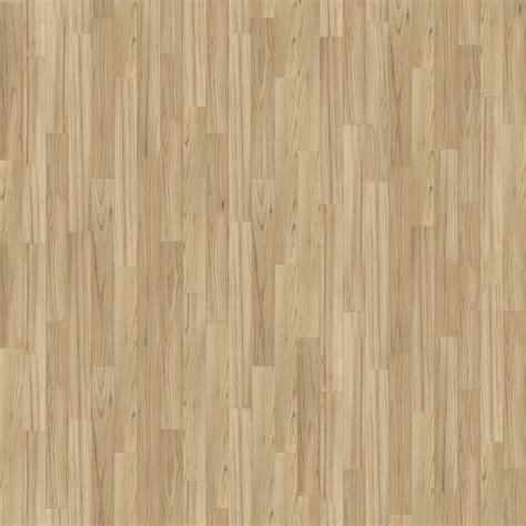 hardwood floor in kitchen laminate wood flooring installation seamless texture map idolza
