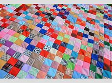 Quilt Wallpaper and Backgrounds WallpaperSafari