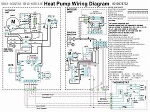 Heil Thermostat Wiring Diagram