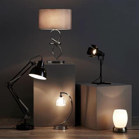 bedroom light shades indoor lighting l shades lights 10525