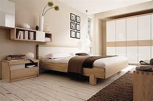 14 Qm Zimmer Einrichten : 12 qm zimmer einrichten ~ Bigdaddyawards.com Haus und Dekorationen