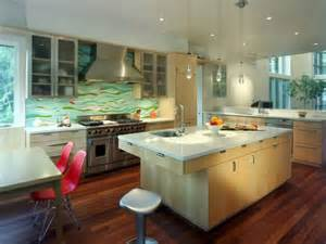 contemporary kitchen backsplashes a few more kitchen backsplash ideas and suggestions