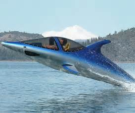 Jet Powered Speed Boats For Sale Pictures