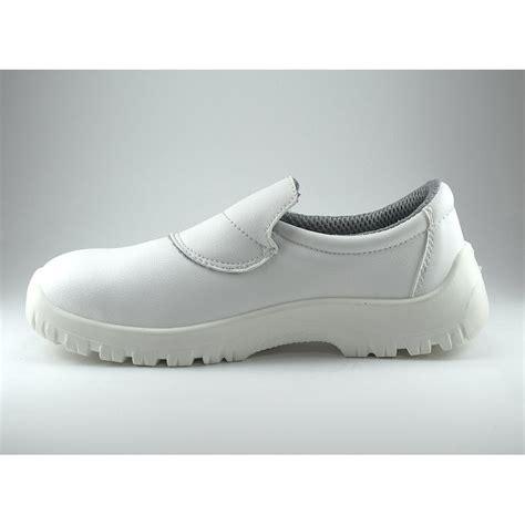 chaussure cuisine chaussure cuisine pas cher et confortable 21 95 ht lisashoes