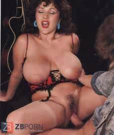 Classic British Porn And Glamour Models Zb Porn