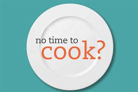 koken gezond snel kunnen wel alternatieven nog dat fast voor