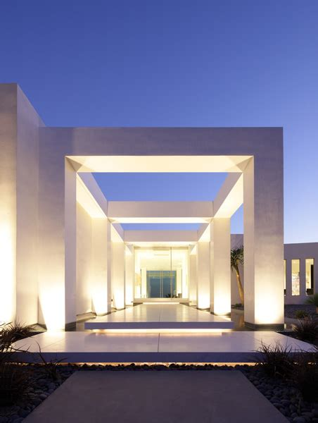 world  architecture minimalism  modern architecture