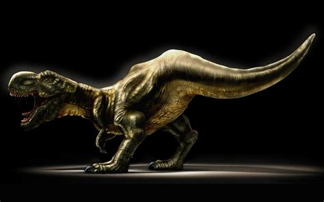 Animal Dinosaur Wallpaper - dinosaur wallpaper and background image 1280x800 id 265735