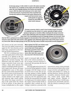 Chevy Turbo 350 Transmission Rebuild  U0026 Modify Book Manuasa 326