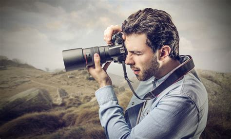 professional photographers pictures the difference between a mediocre website and a great one