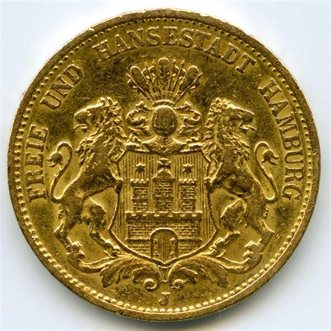 bureau de change à strasbourg allemagne 20 1884 j