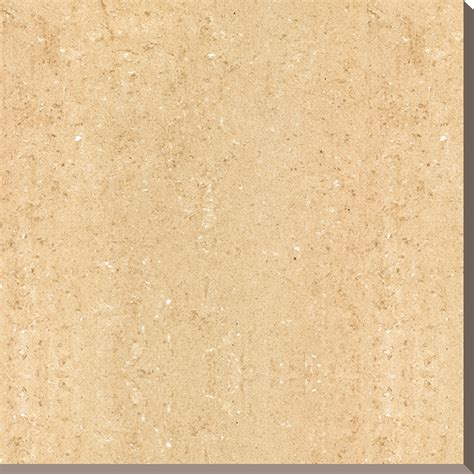 hy615p 15mm thickness porcelain tiles glazed glossy