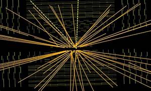 'Discovery' of Higgs Boson 'God particle' claimed by Cern ...