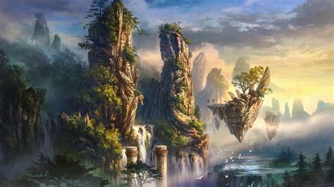 fantasy art wallpapers hd pixelstalknet