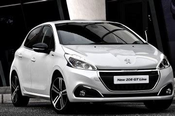 Peugeot Pronounce by Raise Your Stakes Pronounce Your Car Brands Properly Blq
