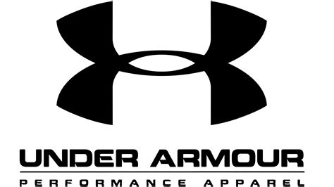 Under Armour Logo | Symbol, History, PNG (3840*2160)