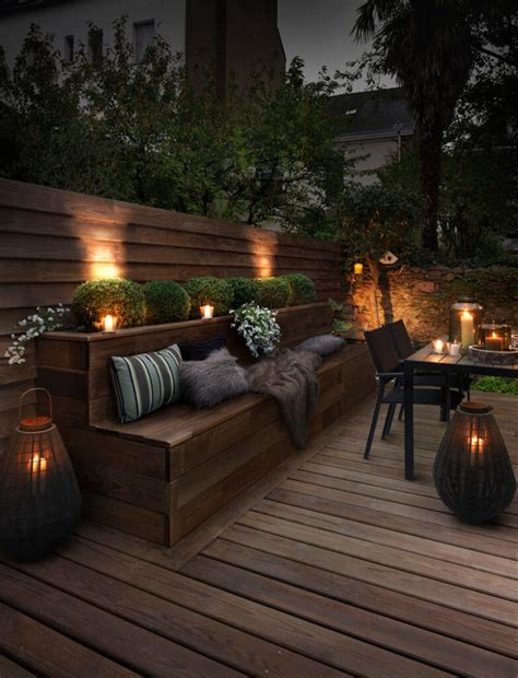 33 Best Outdoor Lighting Ideas And Designs For 2017