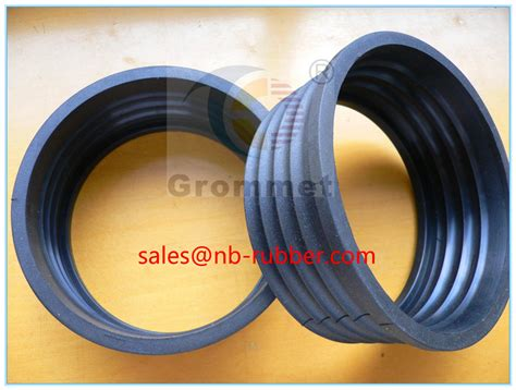 Grommets For Pvc Pipe,rubber Gasket Use On Pipe And Tank