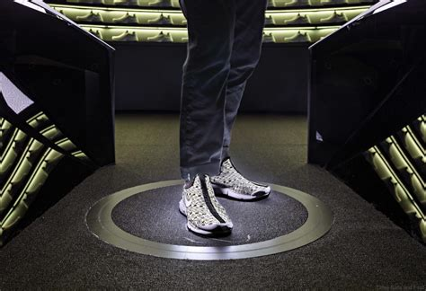 nike design your own shoe nike will allow you to design your own shoes drive safe