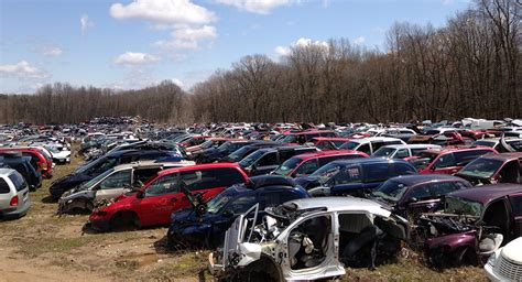 Used Parts by Go Go Auto Parts Used Auto Parts And Used Cars