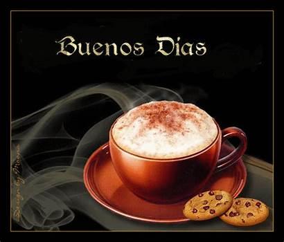 Coffee Delicious Dias Buenos Recipes Fanpop Miercoles