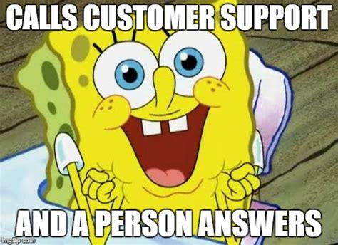 Spongebob Homework Meme - spongebob hopeful imgflip