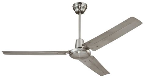 5 Best Large Ceiling Fans Tool Box
