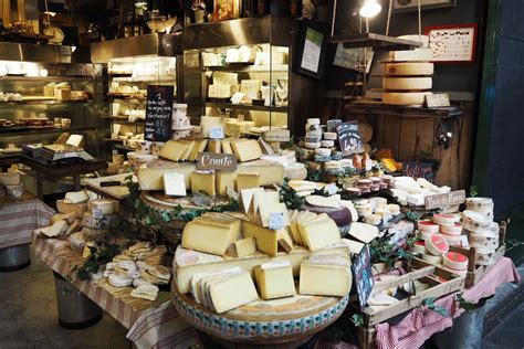 borough market little miss notting hill a london lifestyle blog part 5