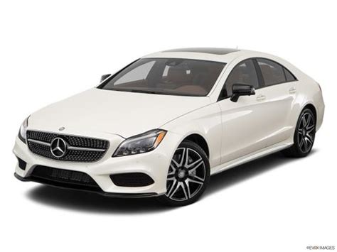Gambar Mobil Mercedes Cls Class by Mercedes Cls Class 2017 Cls 500 In Uae New Car
