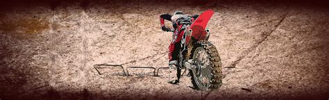 history of motocross racing the history of motocross racing infographic