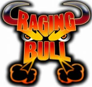 SFGAmWorld.com: Raging Bull Press Release