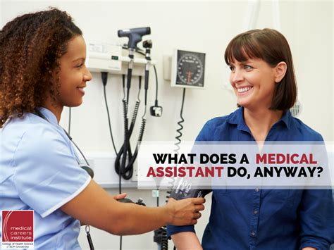 What Does A Medical Assistant Do, Anyway?. Sports Betting Software Reviews. Commercial Truck Body Shop Email Faxing Free. Business Intelligence Supply Chain. Fleet Commander Online Edison Hotels New York. Accredited Online Lpn Programs. How Solar Panels Work For Dummies. Online Degree Dietetics Images Of Iphone Cases. Potential Employee Background Check