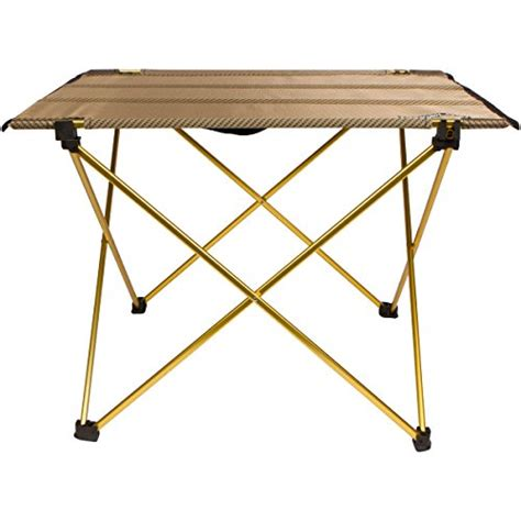 small folding table for rv trekology foldable cing picnic tables portable