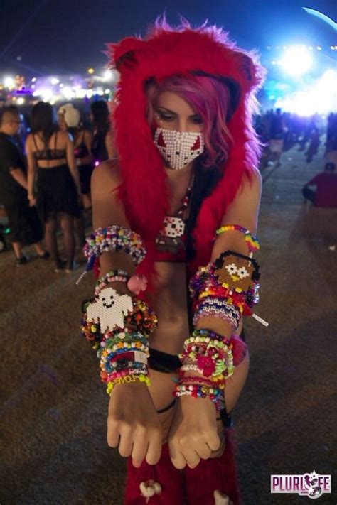 1000+ images about Rave Girlu2665 on Pinterest | EDC Festivals and Neon rave outfits