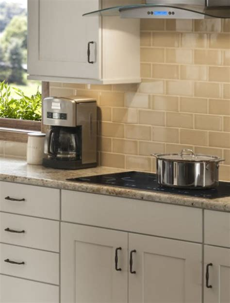 how to tile a backsplash in kitchen 7 best specialty brick images on 9581