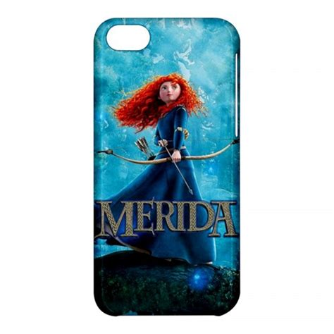 disney iphone 5c cases disney brave merida apple iphone 5c on stuff
