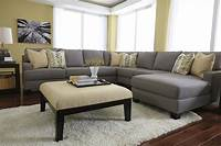 oversized sectional sofas Furniture: Awesome Oversized Sofas Soft And Comfortable ...