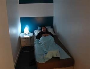 Bar A Oxygene : bar a oxygene paris bar oxyg ne paris chez relaxity centre de relaxation sur fauteuils ~ Medecine-chirurgie-esthetiques.com Avis de Voitures