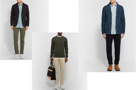 look pour le bureau comment bien s habiller pour noël conseil pour homme